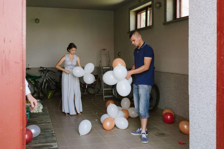 dwor dwikozy fotograf wesele sandomierz 04(pp w768 h511)