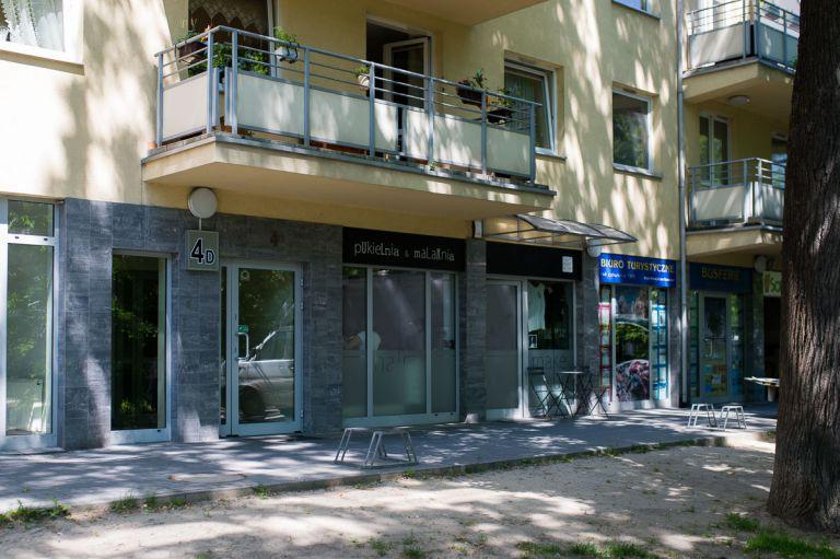hotel patver zdjecia weselne borkow 01(pp w768 h511)