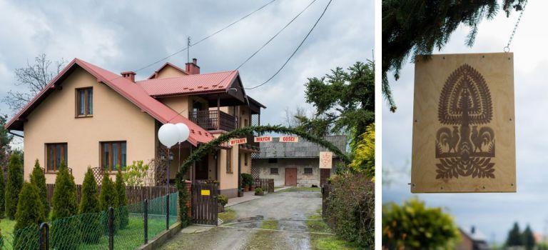 rado resort rustykalne wesele mielec 01(pp w768 h350)