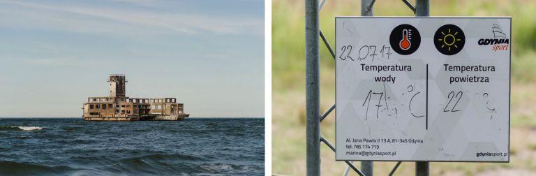 sesja slubna nad morzem gdynia 02(pp w768 h252)