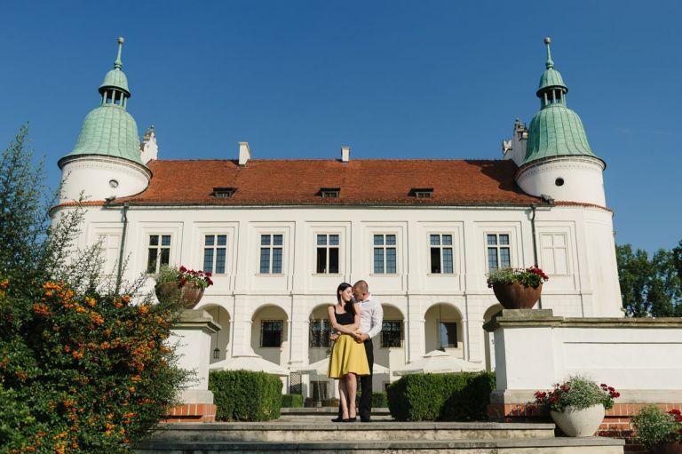 romantyczna sesja zakochanych baranow sandomierski 01(pp w768 h511)